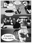 Enthalpy - Chap2 - pg11 by enthalpy-manga