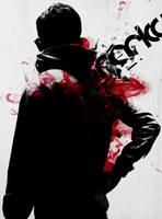 DAMN_my back by mangkodok