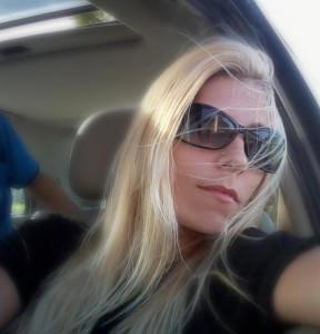 Rebelmommy's Profile Picture