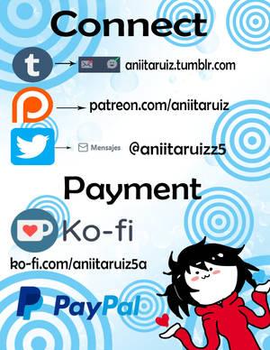 Comiciones 5 by AniiTaRuiz