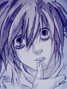 RohmanHida's Profile Picture