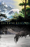 The Last Unicorn: Cover Image by RenaeDeLiz
