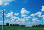 Fh000031_PuffyWhiteClouds_Countryside by NemoNameless