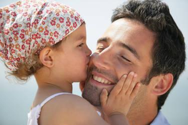 Shutterstock 54441604 by mahmoudelmasry