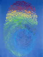 Fingerprint by cassidyn