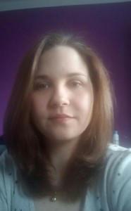 Wyonet's Profile Picture
