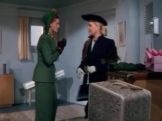 Screencap 100: Romance on the High Seas (1948) by Victor2K