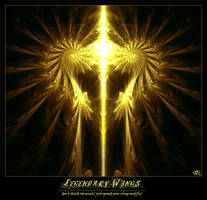 legendary.wings by Vatez