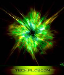tech.plosion by Vatez