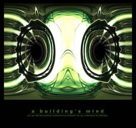 buildings.mind by Vatez
