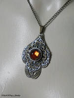 Udane by BlackWings-jewelry