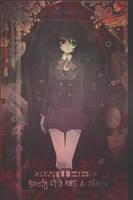 Another by DarkLeen04