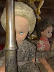 Dolly by Morit
