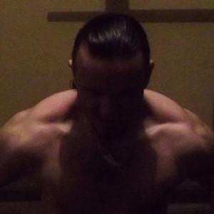 Morit's Profile Picture