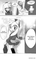 Rose Tales Of Hedgehog Chap2-pg26 by DreamingClover
