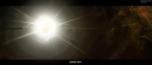 Sirio-04 by lazerman425