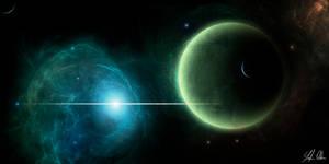 Nebulosa Ciclone by lazerman425