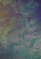 Oil Texture by leonelmail