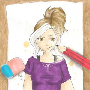 ElsieDuBlog's Profile Picture