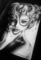 portrait3 by lady-sable