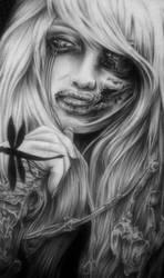 portrait4 by lady-sable