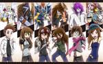 .DGMN:. Multi-Teamup V2 by JaymiSaeki