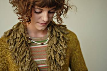 Rockstar Rehab Sweater Coat 2 by JaneyAvalon