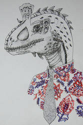 camisatres.de by octaedro