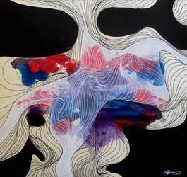 rorschach01 by Ondrejkova