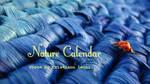 Nature Calendar by crisphotos