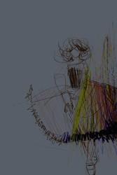 baletnicura by stachelbeere