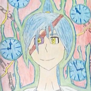 Ultrimordus's Profile Picture