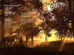 Epona's Song (Original Lyrics) by Emmierald