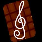 Chocolate Harmony CM by Jessy2015