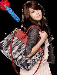 Girls generation sooyoung 11 by xshawolviVIPx
