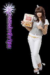 Girls generation sooyoung 17 by xshawolviVIPx