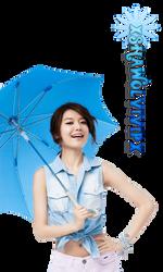 Girls generation sooyoung 19 by xshawolviVIPx