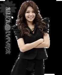 Girls generation sooyoung 22 by xshawolviVIPx
