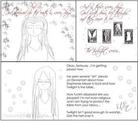 Anti twilight hate 4 by princessofheartbreak