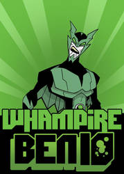 whampire explore whampire on deviantart