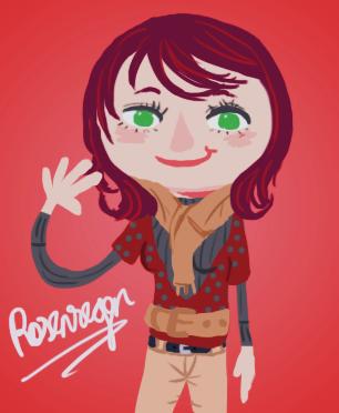 MissJ-Kurayami's Profile Picture