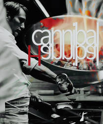 Hannibal by MissJ-Kurayami