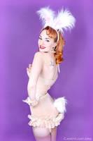 Margie Maraschino by Candylust-Photo