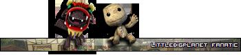 LittleBigPlanet Sig Final by cjfurtado