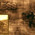 'Ruthless' Signature Image by cjfurtado