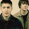+SaM AnD DeaN+ by FallenAngelRuby