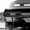 +Impala Love 3+ by FallenAngelRuby