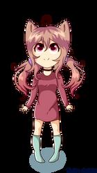 Animeh #2 by xxLucy19