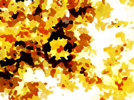 abstract8 by Scnal