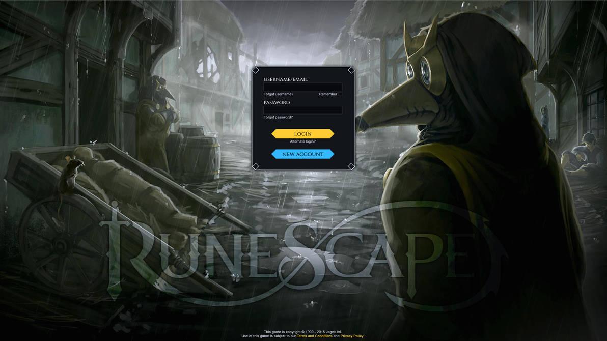 Runescape Login Wwwtollebildcom